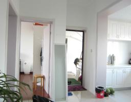花山区大润发附近学区房八亩塘两室一厅全新精装出售