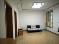 雨山区军民路建中附近万嘉南苑一村两室一厅全新中装出售