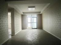 雨山区江东大道与印山东路交叉口建中斜对面颐园世家两室两厅全新精装出售
