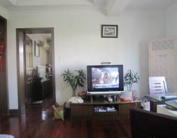 花山区江东大道中段东岗一村两室一厅简单装修出售