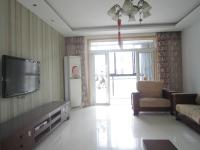 雨山区军民路欧尚建中附近春晖家园二期四室两厅两卫中装出售