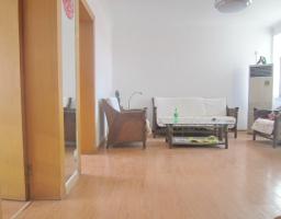 花山区湖北东路大润发对面中周家园三室两厅跃层全新中装出售