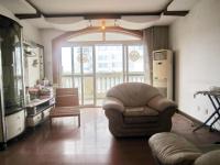 雨山区翠湖路南湖公园旁南湖花园五室三厅三卫跃层中装出售