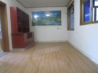 花山区湖东北路马钢医院对面两室一厅中装一应俱全首次出租