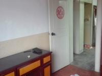 花山区市政府附近纺织新村二室一厅一应俱全中装出租