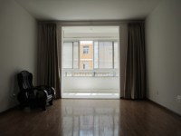 花山区慈湖河路瑞祥家园简装两室两厅生活便捷房出售