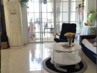 雨山九区尚城国际公寓一室一厅精装一应俱全首次出租