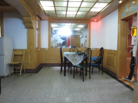 花山区沙塘路人民医院师范附小附近 两室一厅中装一应俱全出租
