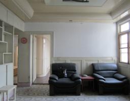花山区华飞路太古广场对面珍珠园二村两室一厅简装无税出售