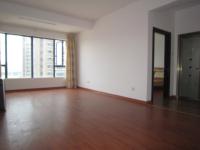 芗城区水仙大街明发商业广场2房2厅简单装修出租