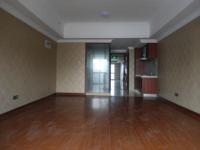 龙文区建元路碧湖万达广场SOHO公寓1房1厅高档装修出租