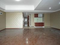 碧湖万达广场公寓1房1厅高档装修适合办公居住,欢迎来电看房。