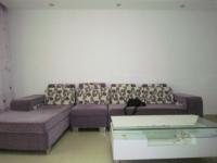 芗城区悦东方明珠花园3房2厅高档装修出租2700/月