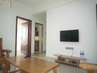 芗城区 家芗0596 1房1厅高档装修 单身公寓