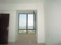 龙文区建元路碧湖万达广场2房1厅适合办公居家超低价出租家具可配