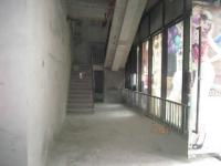 龙文区建元路碧湖万达广场金街铺面出租