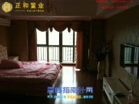 碧湖万达广场SOHO单身公寓豪华装修低价出租
