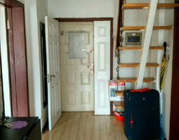 铁西区虹桥路晋斯华庭2房1厅高档装修出售