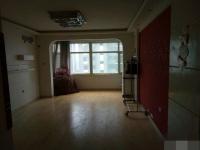 铁西区兴工北街鑫丰又一城3房1厅高档装修出售