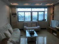 龙华南海大道民航金盘公寓3房2厅中档装修出售