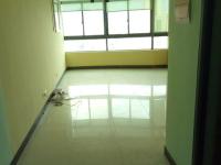 龙华南沙路昌茂花园1房1厅中档装修出售