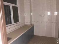 美兰福甸路福海家园2房2厅中档装修出售
