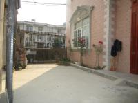 城南宿松南路单门独院二间三层高档装修出售