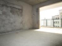 城北龙门北路水岸国际3房2厅出售