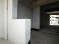 龙门北路水岸国际3房2厅毛坯出售