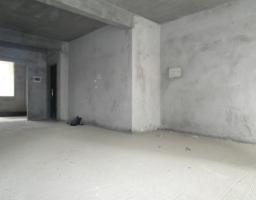 龙门北路水岸国际5房2厅毛坯出售