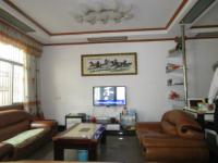 莲塘街二间三层单门独院低价急售土地面积235平方