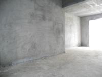 城北龙门北路水岸国际3房2厅毛坯出售
