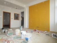 城东龙湖北路龙湖北路社区3房2厅简单装修出售