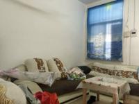 城东人民东路东方盛世3楼套房3房2厅简单装修出售