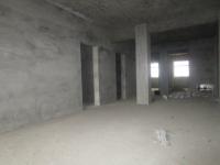 五里乡政府旁套间三室二厅120平方全新毛坯电梯房仅售30万
