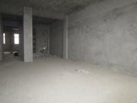 五里乡政府旁套间三室二厅120平方急售30万