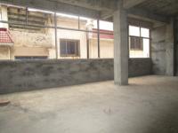 城中园林路林苑大厦旁套间设计单门独院急售