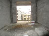 城西民主西路锦绣花园11平3房2厅毛坯26万急售