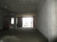 古塔路实验小学旁110平电梯套间20万急售
