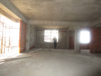 古塔路1-7楼110平电梯房20万急售,位置好,单价1818元