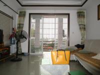 城西人民西路莲塘街3房2厅中档装修出售