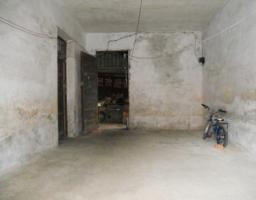 城中宿松中路6房1厅简单装修出售