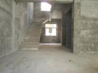 城西人民西路车站街单门独院2间3层简单装修出售