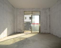城西通德街通德街安置房3房1厅毛坯出售