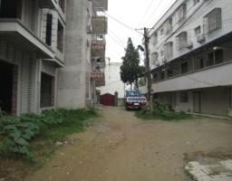 通济街社区