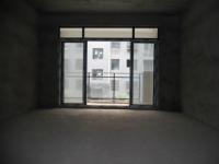 城北龙门北路山水港湾3房2厅(毛坯套间)出售