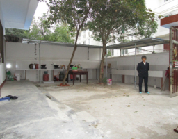 城南二中附近三间二层单门独院仅售80万