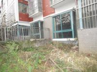 城南山水名居一楼108平米三室二厅套间仅售45万,送35平大院子