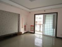 新河苑套间三室三厅125平米中装仅售50万