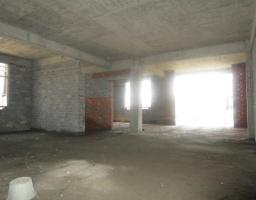 古塔路桥头110平三室二厅套间电梯房仅售19万,多个楼层可选